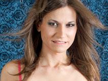 Meet Stunning Michelle Firestone on shemaleyumtbms