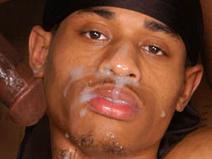 Prince on malespectrumpad