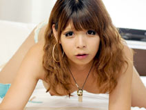 Noa Nishino on shemalejapantbms