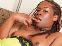 Welcome Mena Kush! on blacktgirlstbms