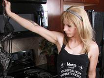 Introducing Sexy Transgirl Tara Wrist! on shemaleyumtbms