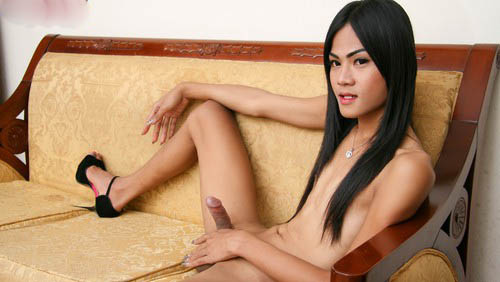 Well Hung Poy! on mobile.ladyboy-ladyboy