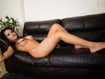 Melissa aka Benz on ladyboytbms
