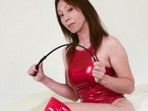 Mistress of Osaka! on shemalejapantbms