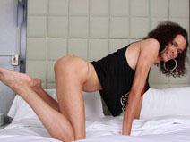 Sexy Slim Tgirl Goddess Jessica! on shemaleyumtbms