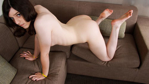Gorgeous Fresh Gooby Girl Katie Pastel!!! on shemaleyumtbms