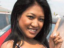 Lyla Lei on asianparade