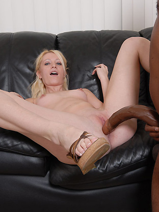 Chasity Lynne on milfseeker