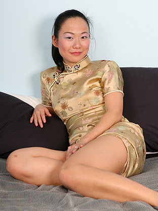 Taiwanese Sex Queen on orgysexparties