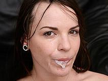Dana DeArmond on herfirstanalsex