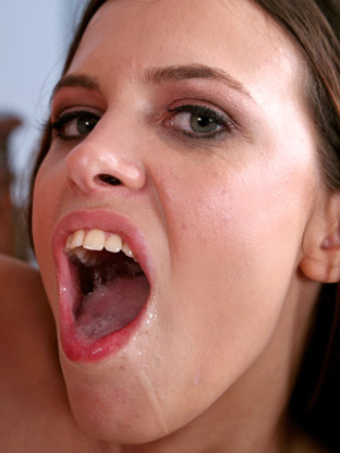Ashley Belle on justfacials