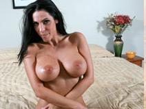 Veronica Rayne on allstarrealityporn