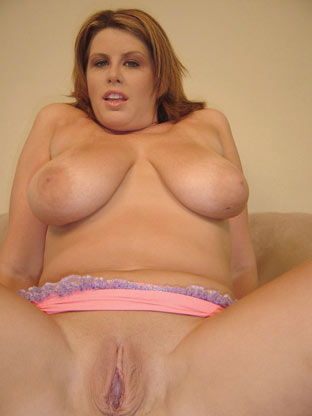 Lisa Sparxxx on pinkvisualpass