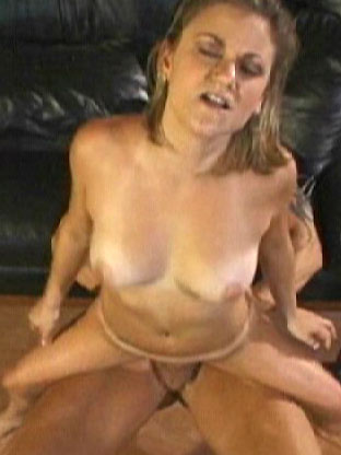 Cock Riding & Cum on puresammierhodes