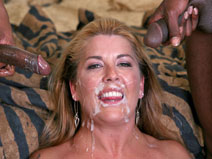 A MILF's Sex Life on hottestmilfsever