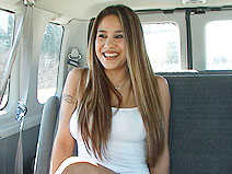 Jenaveve Jolie on backseatbangers
