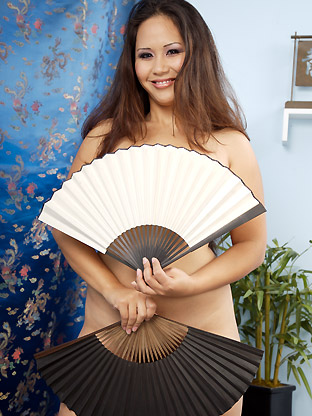 Jessica Bangkok on asianparade