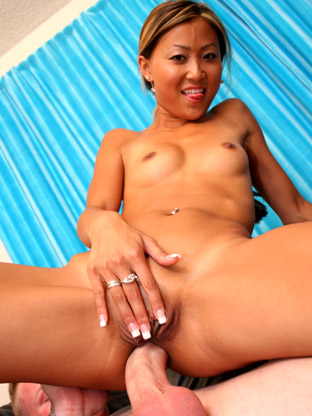 Kara Tai on blackcockswhitesluts