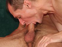 Mylosh & Miki on malespectrumpad