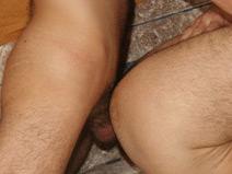 Miki & Mylosh on malespectrumpad