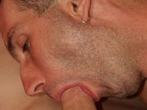Renato & Vlada on malespectrumpad