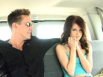 Cameron- V2 on backseatbangers