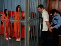 Jolly Jail on cfnmmax
