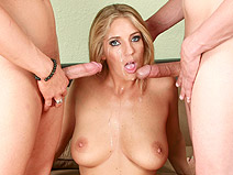 MILF movers on milfseeker