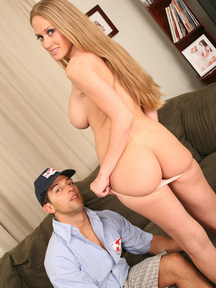 Abby Rode on couplesseduceteens