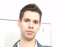Daniel on malespectrumpad