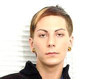 Teen Twink on malespectrumpad