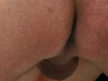 Mark Lloyd on malespectrumpad