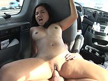 Theresa - V2 on backseatbangers