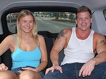 Juliana Jolene - V2 on backseatbangers