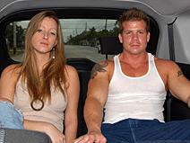 Hailey - V2 on backseatbangers