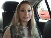 Blonde Fucked By Old Dudes - V2 on pinkvisualpad