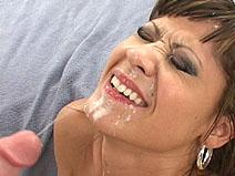 Stephanie Tripp - V2 on milfseeker