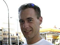 Jeff - V2 on malespectrumpass