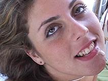 Lindsay Layne - V2 on bangboat