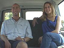 Sierra - V2 on backseatbangers