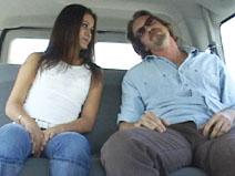 Jadelyn Santana - V2 on backseatbangers