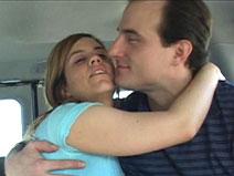 Tracy - V2 on backseatbangers