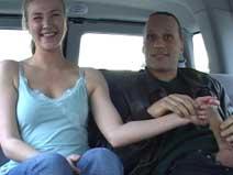 Jenny - V2 on backseatbangers