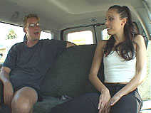 Layla - V2 on backseatbangers