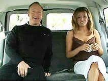 Cole - V2 on backseatbangers