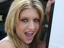 Tyla Wynn - V2 on backseatbangers