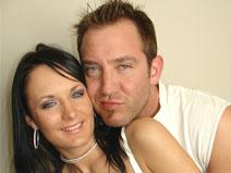 Alektra Blue - V2 on housewifebangers