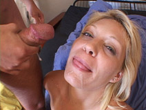 Charlee Chase - V2 on pinkvisualpad
