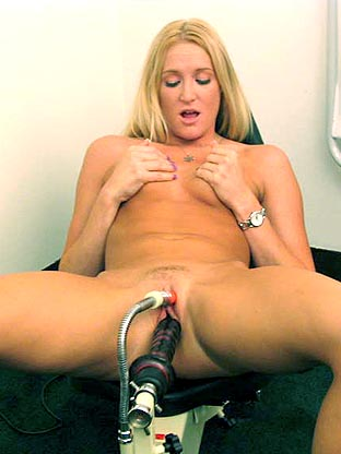 Jordan Styles - V2 on trannyseducers