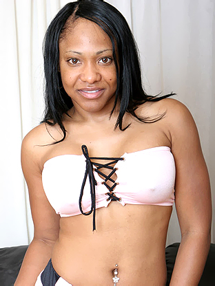 Adina Jewel - V2 on trannyseducers
